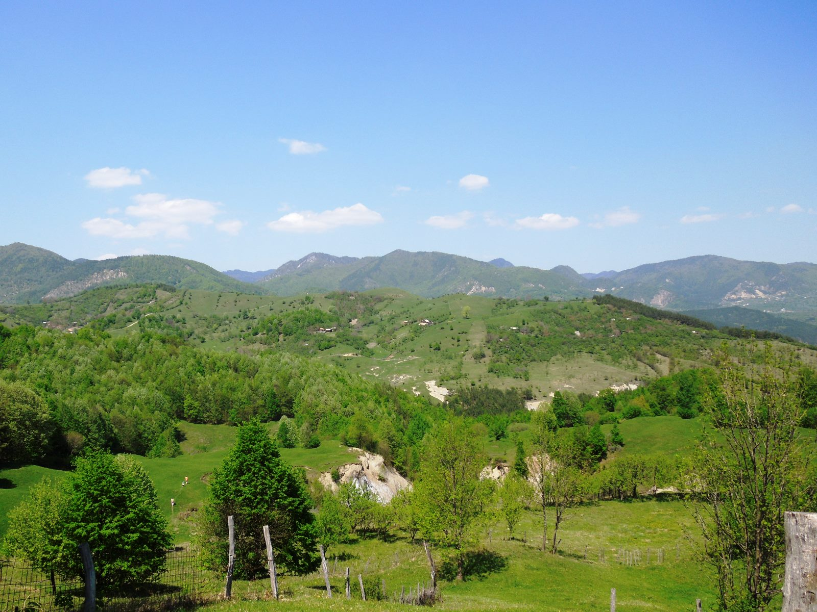 Lacul Meledic 6