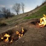 0041 Focul viu Terca Lopatari Toprural 201104005 150x150 - 5 idei de călătorie pentru 1 mai
