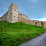 Cetatea Rupea 150x150 - 5 idei de călătorie pentru 1 mai