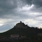 Cetatea Rupea 3 150x150 - 5 idei de călătorie pentru 1 mai