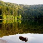 Lacul Sfanta Ana 150x150 - 5 idei de călătorie pentru 1 mai
