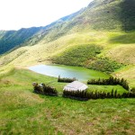 Lacul Vulturilor cover 150x150 - 5 idei de călătorie pentru 1 mai