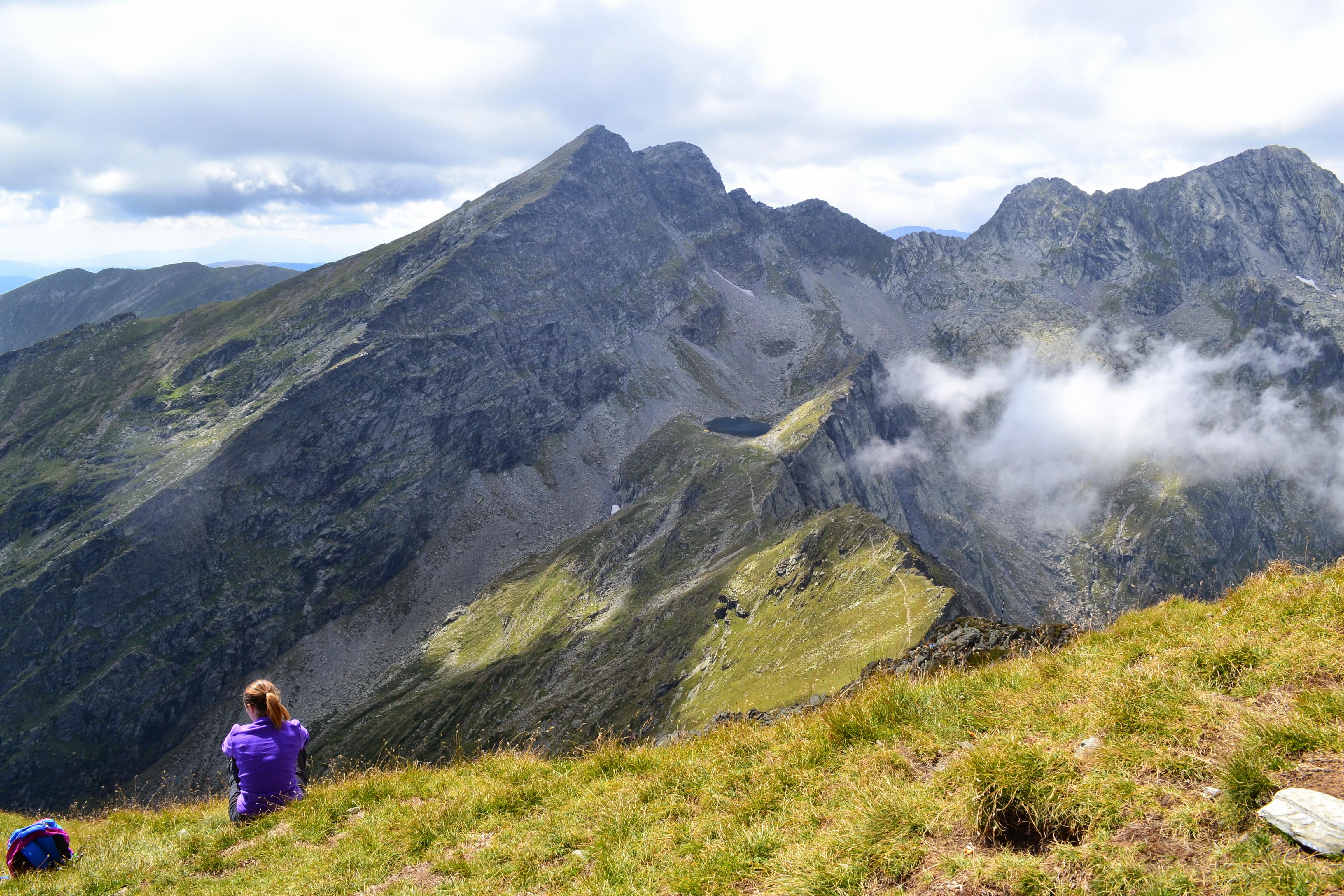DSC 0141 - Beneficiile mersului pe munte