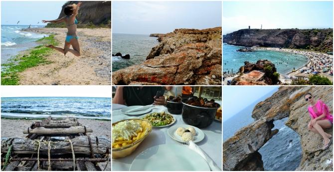Bulgaria 2 - Călătoriile anului 2016