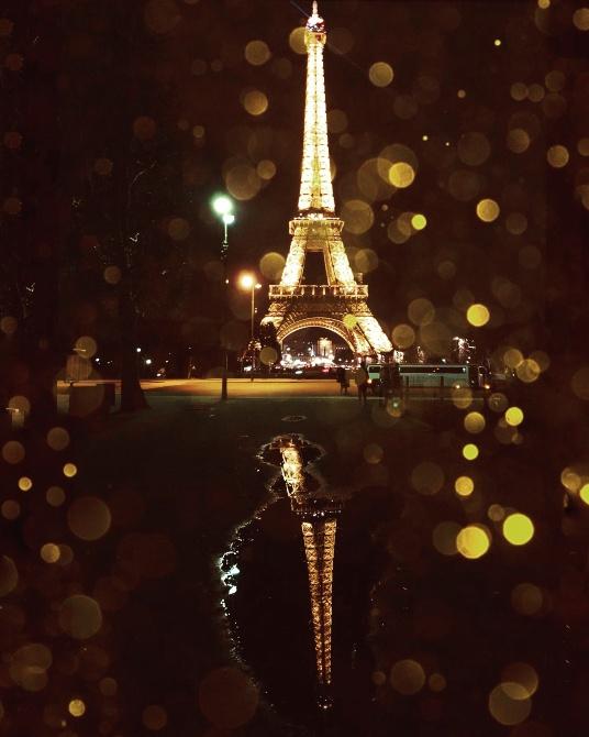 Paris 3 - Ce poţi să vizitezi în 24 de ore la Paris?