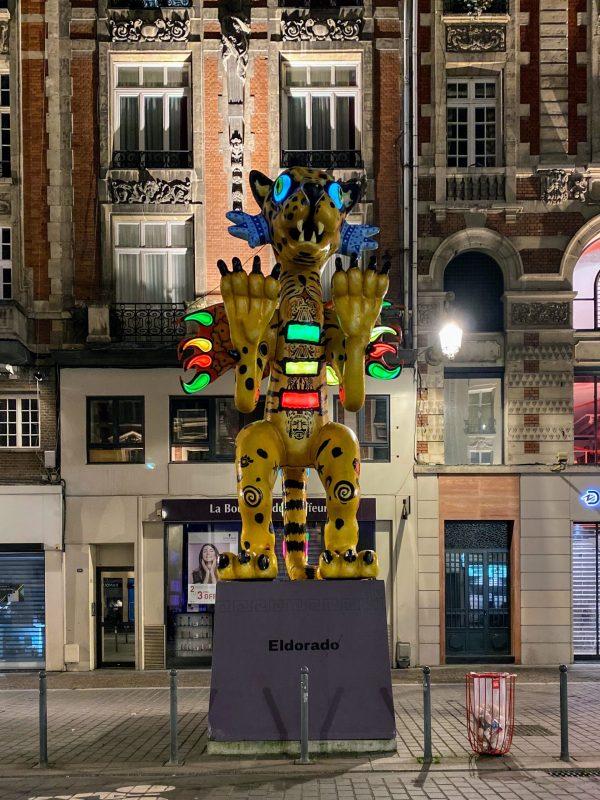 Lille 17 scaled e1579647198449 - Lille - arhitectură și gastronomie la nivel înalt