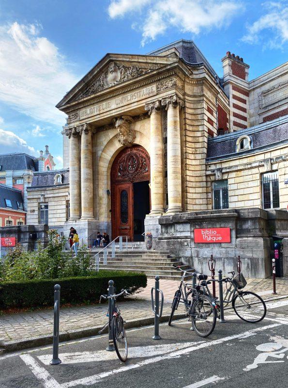 Lille 6 scaled e1579647712450 - Lille - arhitectură și gastronomie la nivel înalt