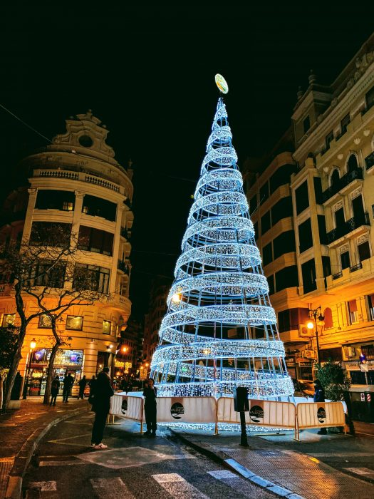 Valencia 22 scaled e1588530322989 - Valencia - itinerariu pentru 36 de ore