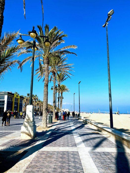Valencia 26 scaled e1588530255503 - Valencia - itinerariu pentru 36 de ore