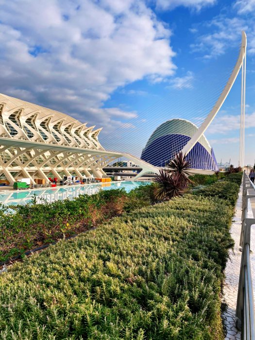 IMG 1386 scaled e1588530232437 - Valencia - itinerariu pentru 36 de ore
