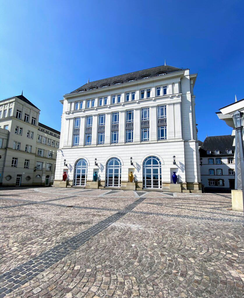 Luxembourg10 838x1024 - Destinație de călătorie - Luxemburg