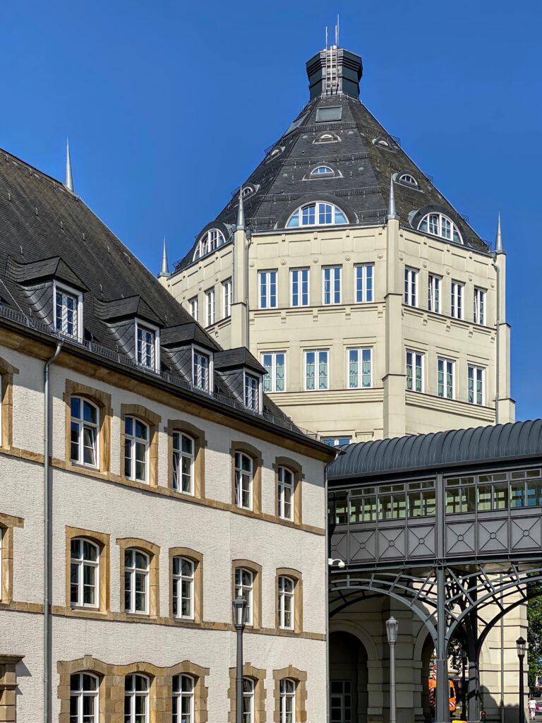 Luxembourg11 768x1024 - Destinație de călătorie - Luxemburg