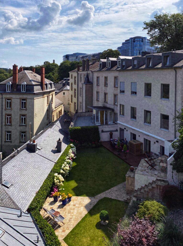 Luxembourg5 764x1024 - Destinație de călătorie - Luxemburg