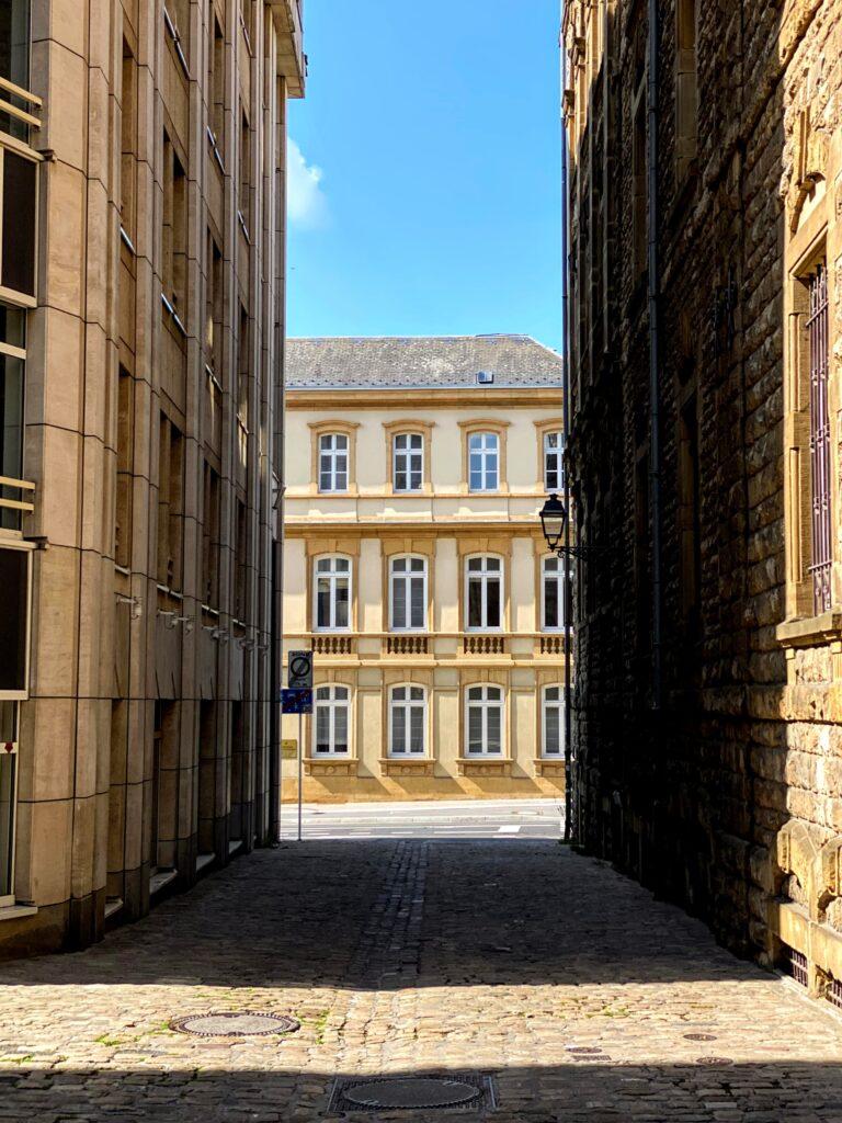 Luxembourg6 768x1024 - Destinație de călătorie - Luxemburg