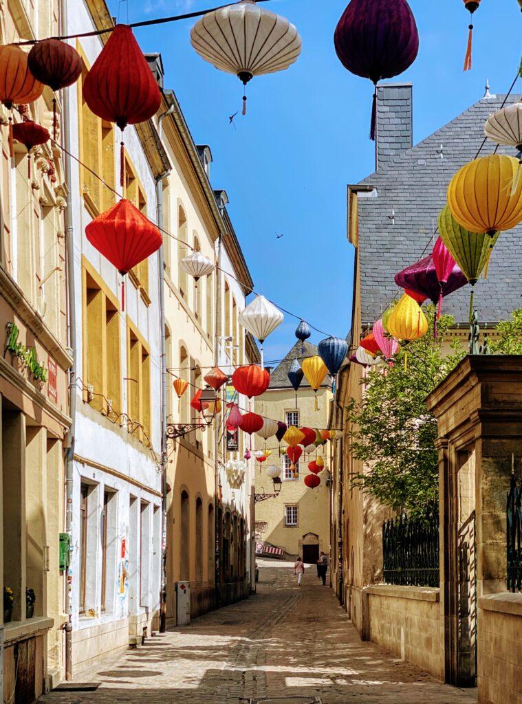 Luxembourg7 759x1024 - Destinație de călătorie - Luxemburg